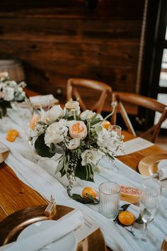 Newport Vineyards, Anna Campbell, Seaside Wedding, Industrial Chic, Bridal Boutique, Looking Stunning, Special Day, Table Decorations, Photography