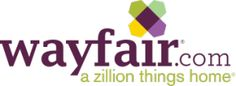 ayfair is the popular name of Home Furnishing which provides best home goods around the world in very reasonable amount.