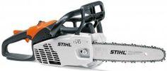 kepevä Chainsaw, Outdoor Power Equipment, Garden Tools