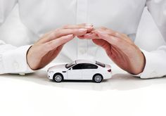 Auto insurance is mandatory for all vehicles in India. With a car insurance policy, you will be protected against financial liabilities caused by a vehicular accident or theft. Nowadays, new cars come with a standard auto insurance. Getting Car Insurance, Car Insurance Online, Auto Insurance Companies, Car Insurance Tips, Insurance Quotes, Health Insurance, Life Insurance, Insurance Broker, Insurance Agency