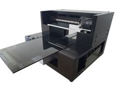 Docan Large Format Vinly UV Hybrid Printer with Ricoh Gen5 Printhead in Swaziland   Image of Docan Large Format Vinly UV Hybrid Printer with Ricoh Gen5 Printhead in Swaziland Docan Large Format Vinly UV Hybrid Printer with Ricoh Gen5 Printhead items supplier in Swaziland,we support our buyers with ideal high quality products and high level service.Becoming the specialist manufacturer in this sector,we have gained rich practical experience in producing and managing.  More…