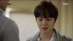 나노 15회 - 굿바이 미스터 블랙 갤러리