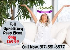 If you are wondering for upholstery cleaning services in New York, we are professionals providing upholstery carpet cleaning services and more.