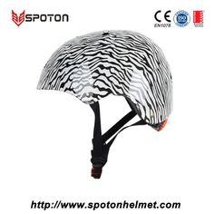extreme sporten helm, roller derby schaatsen helm, skateboard helm Australië