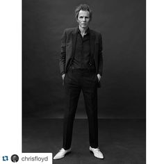 """350 Likes, 4 Comments - John Taylor Daily (@john_taylor_daily) on Instagram: """"#johntaylor #duranduran #80s #newwave"""""""