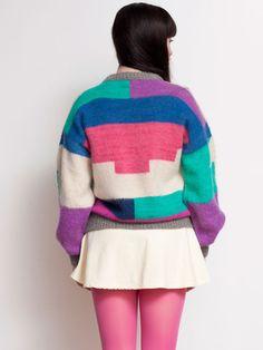 perfect jumper!