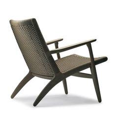 CH25 chair   Furniture   Shop   Skandium