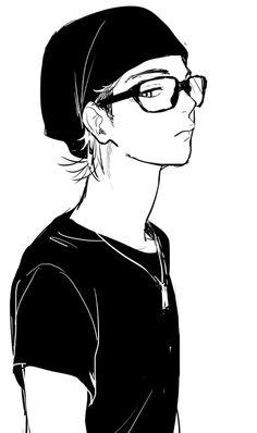 Diamond no Ace - Miyuki Kazuya Cute Anime Boy, Anime Guys, Anime Glasses Boy, Diamond No Ace, Miyuki Kazuya, Japanese Pearls, Japanese Boy, Bishounen, Anime Kawaii
