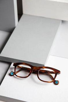 anne valentin ht franse design brilmerk van het moment exclusief bij ons verkrijgbaar
