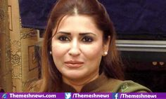 So the most beautiful Pakistani woman politicians are not only known in Pakistan but they are also predictable all over the world for their aptitude and attractiveness so in these Pakistani female politicians, they have also taken position in the top most beautiful politicians of the world because of their attractive looks.