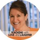 Teaching With Love and Laughter Teaching Resources | Teachers Pay Teachers