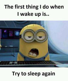 funny memes memes funny pictures best memes hilarious memes funniest meme funny images popular memes best memes ever Funny Minion Memes, Best Funny Jokes, Crazy Funny Memes, Minions Quotes, Hilarious Memes, Funny Sleep Memes, Minions Pics, Minion Pictures, Funniest Memes