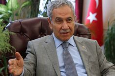 by Turkish Deputy Prime Minister laughter of women is obscene and should be banned