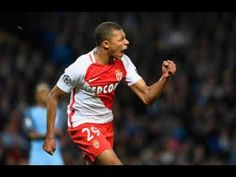 Emmanuel Petit explains why Arsenal will do much better next season