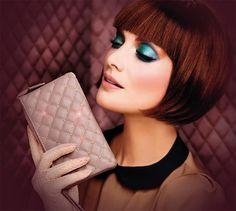 Make Up Factory Eye Color Sticks for Summer 2014