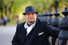 Michéal Castaldo born on September 25, 1962 is an Italian-born Canadian, and now a New York City resident classical crossover tenor, music producer and composer.