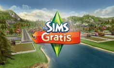 The Sims Android - Trucchi Monete e Pv. Infiniti (Aggiornati v2.9.7)