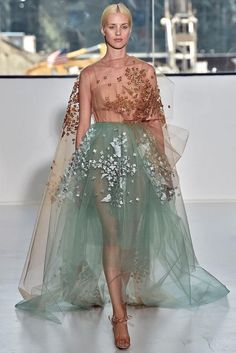 17 Looks by Fashion Designer Delpozo Glamsugar.com Delpozo Spring 2015