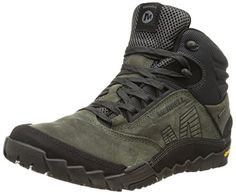Merrell Men's Annex Mid Gore-Tex Lace Up Shoe  http://www.thecheapshoes.com/merrell-mens-annex-mid-gore-tex-lace-up-shoe-3/