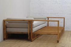 Explore Our Site For Additional Info On Murphy Bed Ideas Ikea It Is Actually An Exceptional Spot For More Information In 2020 With Images Furniture Design Furniture Diy Sofa