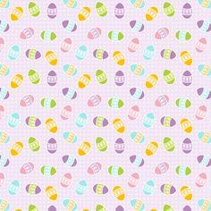 Easter Templates, Easter Printables, Easter Projects, Easter Crafts, Calendrier Diy, Easter Backgrounds, Easter Wallpaper, Diy Calendar, Easter Pictures