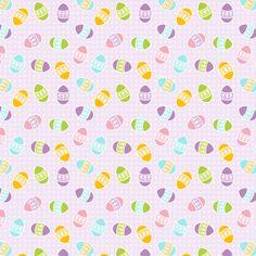 Coleccion egg hunt .jpg (3600×3600)