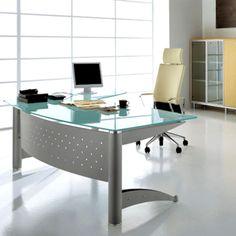 volna beautiful modern office table design home design volna