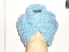 Gift Ideas  by Rossiter Lisa on Etsy