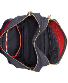 8ab533f3 Daly Convertible Belt Bag in 2019 | Products | Bags, Tommy Hilfiger, Handbag  accessories