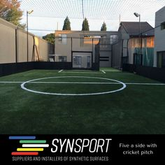 #syntheticlawn #green #savewater #synsport #syntheticgrass⠀⠀ #southafrica #capetown #knysna #lawns #sportssurfaces #turf #syntheticturf Synthetic Lawn, Knysna, Lawns, Save Water, Cape Town, South Africa, Basketball Court, Surface, Green