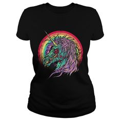 Zombie Unicorn TShirt #gift #ideas #Popular #Everything #Videos #Shop #Animals #pets #Architecture #Art #Cars #motorcycles #Celebrities #DIY #crafts #Design #Education #Entertainment #Food #drink #Gardening #Geek #Hair #beauty #Health #fitness #History #Holidays #events #Home decor #Humor #Illustrations #posters #Kids #parenting #Men #Outdoors #Photography #Products #Quotes #Science #nature #Sports #Tattoos #Technology #Travel #Weddings #Women