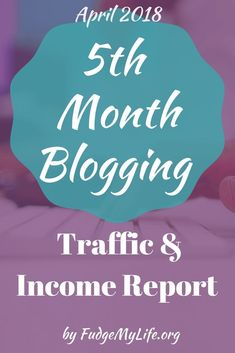 97 Best Blog Income Reports images in 2019 | Make money blogging