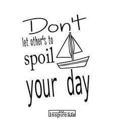 Reposting @glorioustrainwreckmom: #inspiration #success #motivationalquotes #inspirationalquotes #motivational #successquotes #quotes #motivationmusic #goals #successmindset