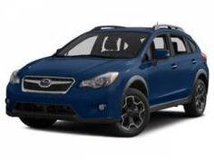 Boston New 2014 Subaru Legacy, Forester, Impreza, Outback,Tribeca, WRX, BRZ, XV Crosstrek | 2015 Forester & WRZ | MetroWest Subaru in Natick, near Belmont & Norwood