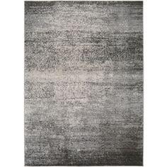 ADO-1008 - Surya | Rugs, Pillows, Wall Decor, Lighting, Accent Furniture, Throws, Bedding