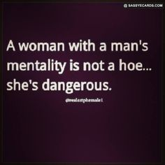 She's Dangerous - #Quote, #Quotes, #Saying