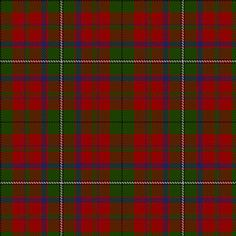 Tartan image: MacGuire (Personal). Click on this image to see a more detailed version.