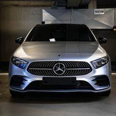 My Dream Car, Dream Cars, Mercedes Benz Cars, Mafia, Supercars, Luxury Cars, Muscle Cars, Cars Motorcycles, Garage