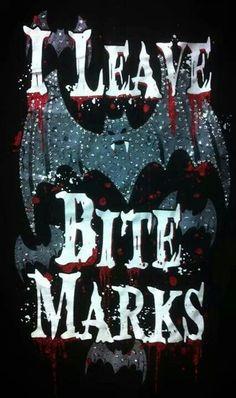 I'm sure, no positive this isn't exactly vampires BUT it still fits Vampire Love, Vampire Art, Vampire Kiss, Punk Rock, Vampire Quotes, Dark Romance, Vampires And Werewolves, Creatures Of The Night, My Character