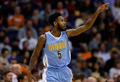 Walshs Way: NBA Preseason DFS Analysis for DraftKings and FanDuel  Wednesday October 4th