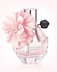 Viktor & Rolf Flowerbomb Eau de Parfum Spray, Holiday Limited Edition 1.7 fl. oz. | Bloomingdale's