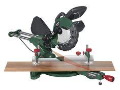 pwsa 18 a1 parkside lidl google search parkside tools power tools pinterest craft. Black Bedroom Furniture Sets. Home Design Ideas