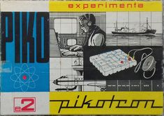 The Expanse, Kit