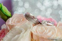 Ślubny detal