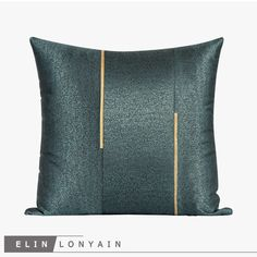 Leather Throw Pillows, Luxury Living, Soft Furnishings, Fabric Patterns, Decorative Pillows, Diy Home Decor, Pillow Covers, Art Deco, Textiles