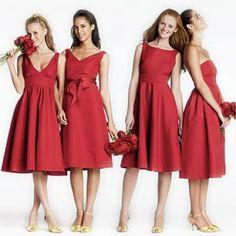 Sfaturi-vestimentare-pentru-invitatii-prezenti-la-nunta-3.jpg (400×400)