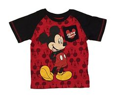 3927b94cf 120 Best Boys Clothing images | Baby boy outfits, Boy Clothing, Boy ...