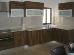 Malta, Gzira - Apartment to let €700 monthly