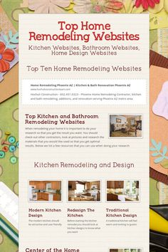 top home remodeling websites check out bathroom window for master
