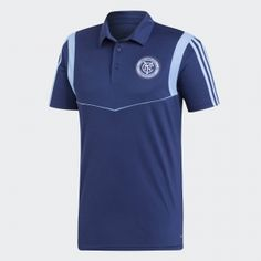 2019-20 Cheap Jersey New York City FC Blue Replica Soccer Polo Shirt 2019-20 Cheap Jersey New York City FC Blue Replica Soccer Polo Shirt | Cheap Soccer Jerseys [DFC411] - $17.99 : Cheap Soccer Jerseys Shirts Wholesale: Custom Team Soccer Jerseys,FCB Jerseys,Juve Jerseys,Real Madrid Jerseys,Authentic 2018 World Cup Kit